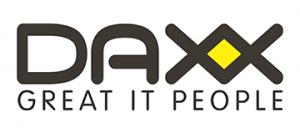 daxx_logo