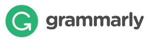 grammarly-logo-final_306RGIV