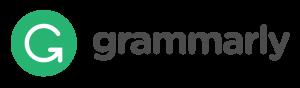 grammarly-logo-final_306RGIV