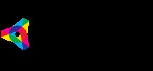job_1463148904_51_Cogniance-Logo