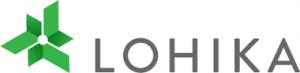 lohica_logo
